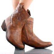 Fleur de Lis Shoes