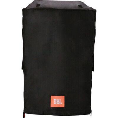 JBL BAGS Convertible Cover for JRX215 Speaker (Jbl Convertible Cover)
