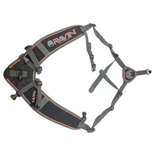 Ravin Crossbows Backpack Sling