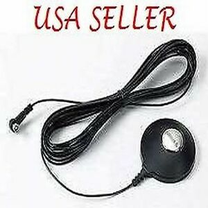 Sirius-Radio-Dot-Micro-Car-Vehicle-Antenna-Starmate-Sportster-Stratus-3-4-5