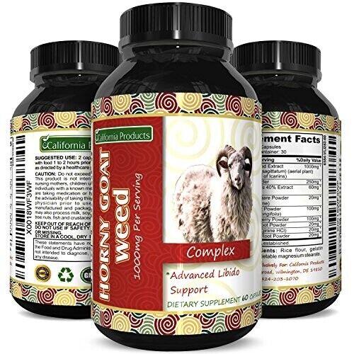 1 pastillas naturales para la potencia masculina potenciar ereccion vitaminas 1
