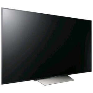 """I am selling 75"""" 4K Sony XBR Android Smart TV. Model XBR75x850D"""