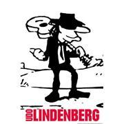 Udo Lindenberg Poster