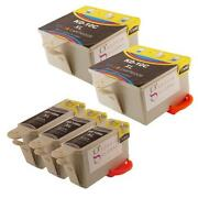 Kodak Ink Combo Pack
