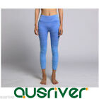 Unbranded Running Pant Exercise Pants for Women