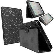 iPad 2 Case Glitter
