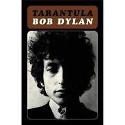 Bob Dylan Tarantula