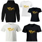 Handmade V Neck Solid T-Shirts for Men