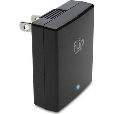 Pure Digital USB / AC Power Adapter Rapid 5V Charger