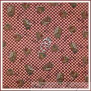 Lodge Upholstery Fabric