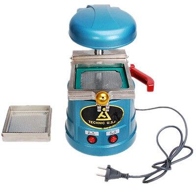 Vacuum Molding Forming Machine Formerdental Lab Equipmenthot