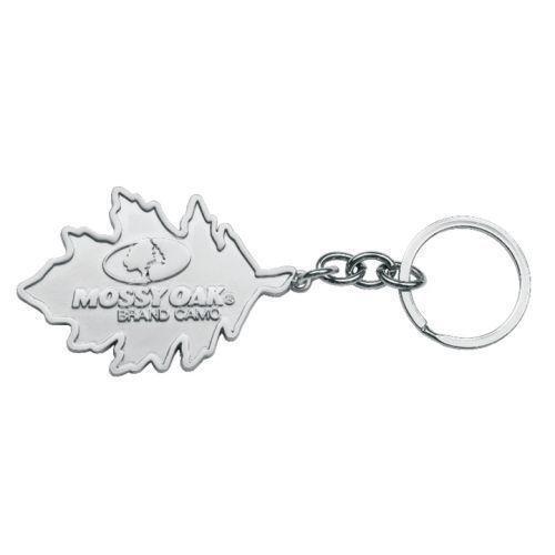 Mossy Oak Keychain Ebay