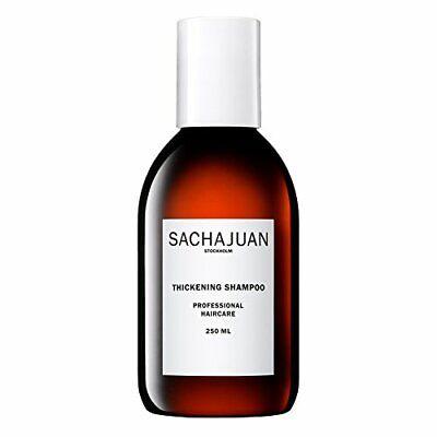 SACHAJUAN Thickening Shampoo 8.4 oz