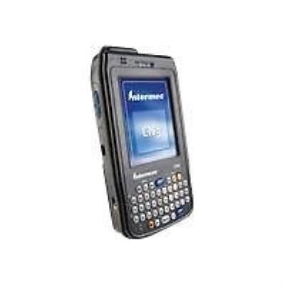 Intermec Technologies CN3 Mobile Computer / PDA Scanner Handheld Unit