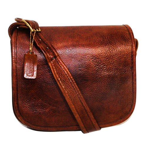 Vintage-Coach-Leather-Buying-Guide-