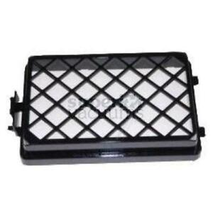 Samsung Canister VCC88 Filter Grill