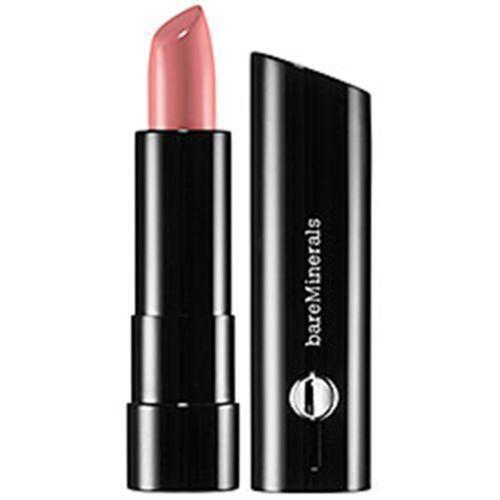 Bare Minerals Lipstick   eBay