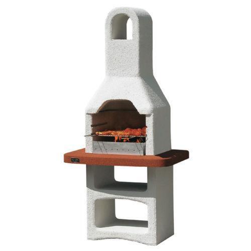 Masonry Bbq Barbecues Ebay