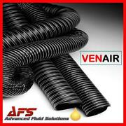 Flexible Air Ducting