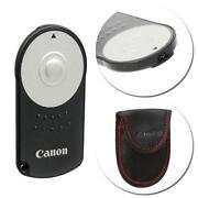 Canon Remote Control
