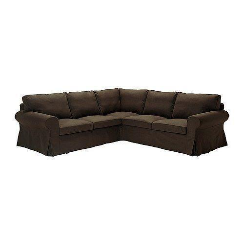Sectional Sofa Slip Cover Ebay