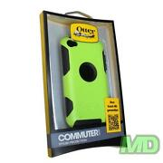 Otterbox Commuter Series iPod Touch 4G