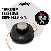 Speed Feed Head