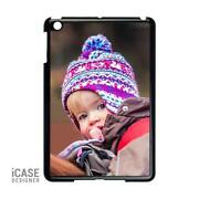 Personalised iPad Case