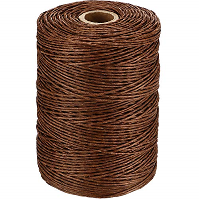 Floral Wire Vine Wire Bind Wire Rustic Wire Wrapping Wire For Flower Bouquets - $16.69