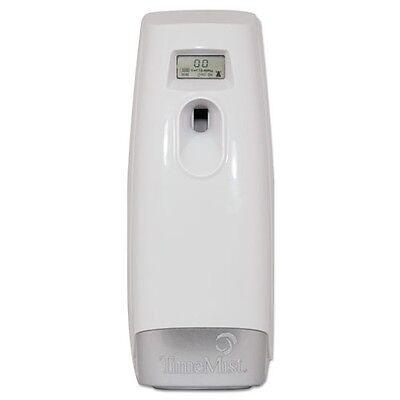 TimeMist Plus Metered Aerosol Fragrance Dispenser - 1048502EA
