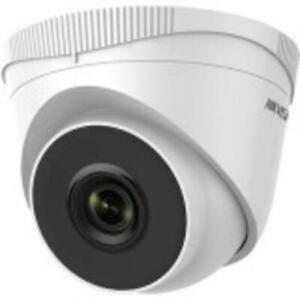 Hikvision Value Express ECI-T22F 2 Megapixel Network Camera - Color - 100 ft Night Vision - H.264+ - 1920 x 1080 - 2.80