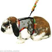 Kaninchengeschirr