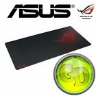 ASUS Mouse Pads & Wrist Rests