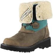 Ariat Winter Boots