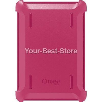 Otterbox Defender Series Hybrid Case For Ipad Mini - Blushed