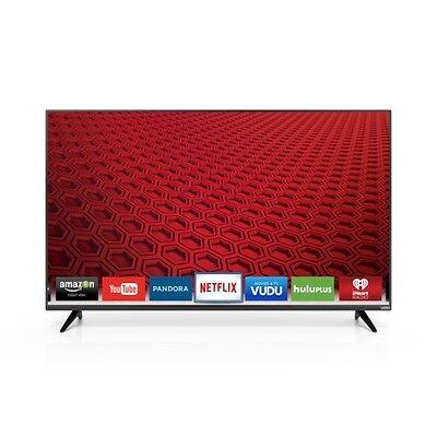Vizio E Series E60 C3   60  Led Smart Tv