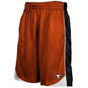 Texas Longhorns Shorts