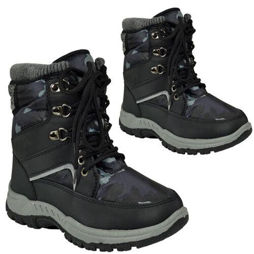 Sorel Snow Boots | eBay