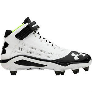 New in Box Cleats, Football, Softball, Soccer, Paintball, Ultima
