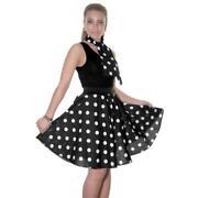 50s Style Fancy Dress