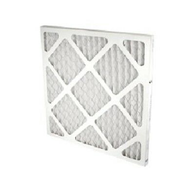 Dri-eaz F271 Second Stage Pre-filter Pack Of 12