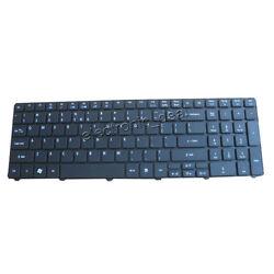 Keyboards & Keypads