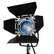Studio Lights Film
