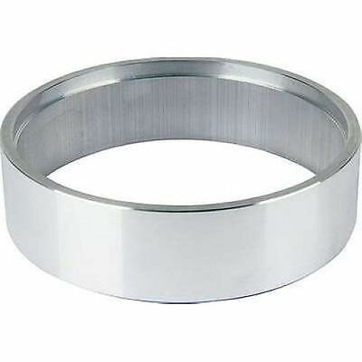 Allstar Performance 25944 12 in Thick Sure Seal Air Cleaner Spacer
