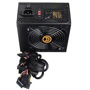 680W Power Supply