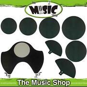 DXP Drum Kit