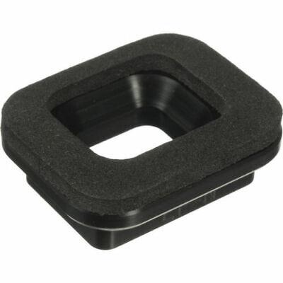 Think Tank Photo EP-N Hydrophobia Eyepiece for Select Nikon / Pentax DSLR Camera