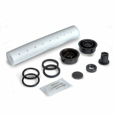 Home Right C800798 HomeRight PaintStick Tune up Kit Paint Roller Accessory, Mult