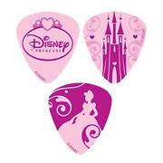 Disney Guitar Picks
