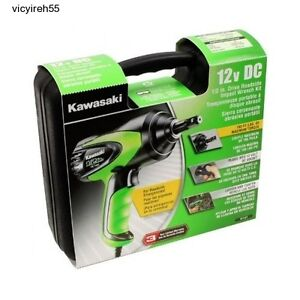 -Emergency-Car-Power-Tool-Impact-Wrench-Kit-1-2-inch-12V-Corded